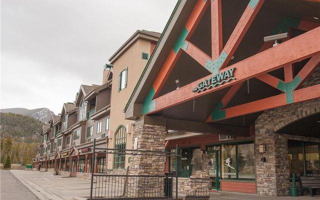 Gateway Condo 5050 - photo 32