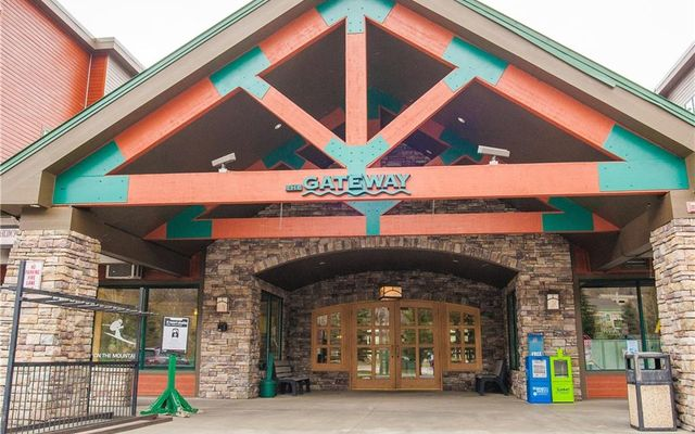 Gateway Condo 5050 - photo 33