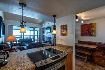 209 Ten Mile Circle #602 COPPER MOUNTAIN, CO