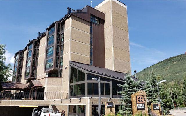 Mountain Plaza Condo 602 - photo 17