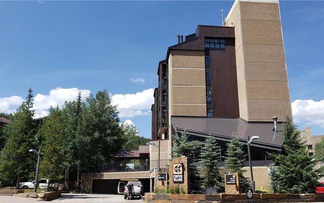 Mountain Plaza Condo 602 - photo 18