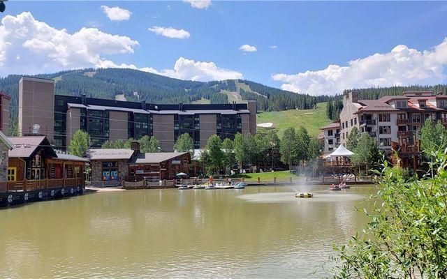 Mountain Plaza Condo 602 - photo 21