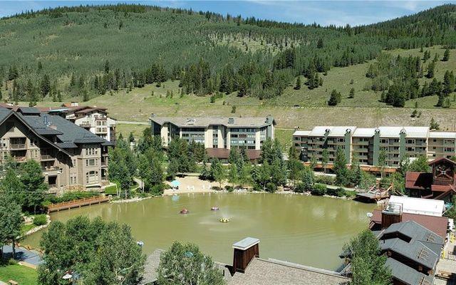 Mountain Plaza Condo 602 - photo 22
