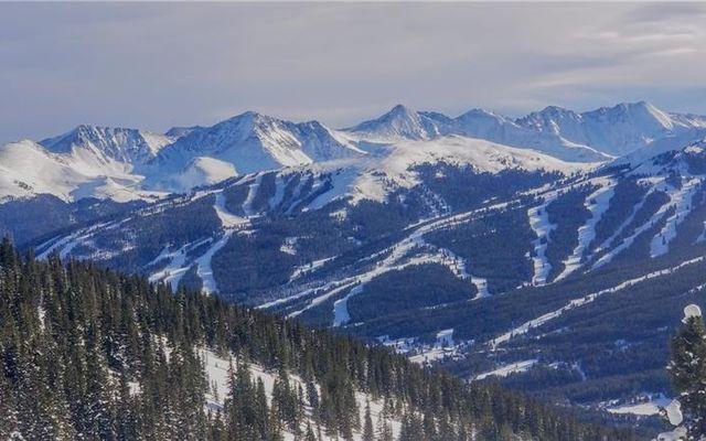 Mountain Plaza Condo 602 - photo 27