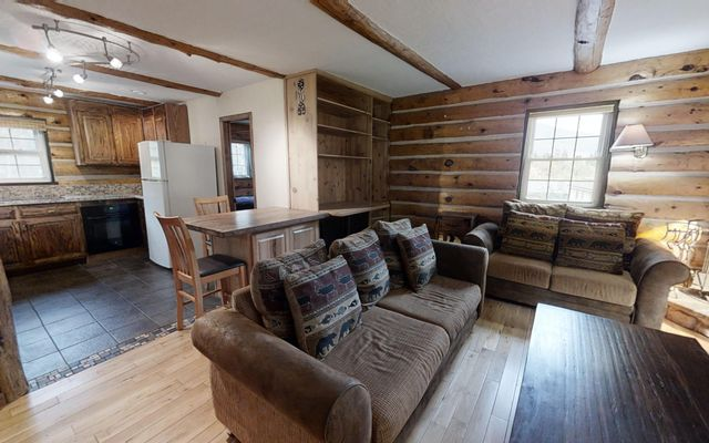 Vail East Lodging 18 - photo 12