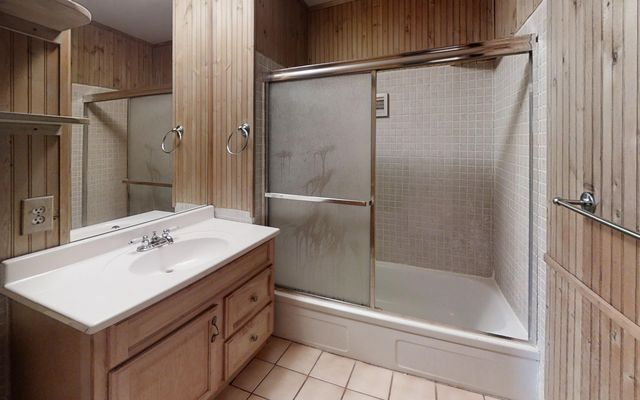 Vail East Lodging 18 - photo 19