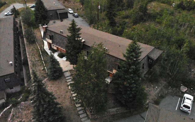Vail East Lodging 18 - photo 4