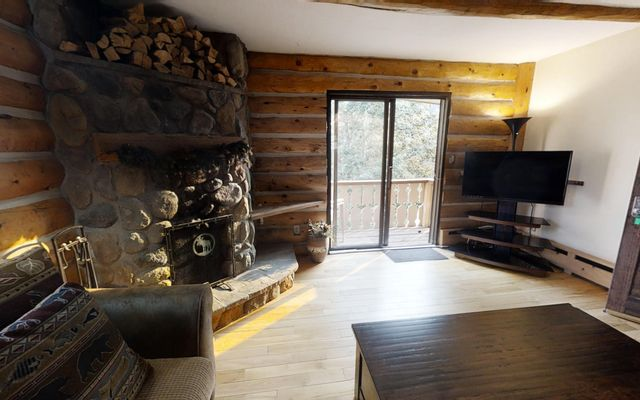 Vail East Lodging 18 - photo 9