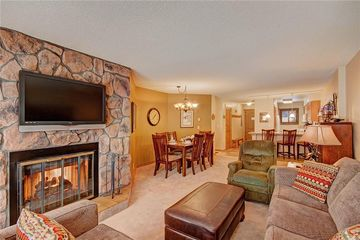 105 S Park Avenue #102 BRECKENRIDGE, CO