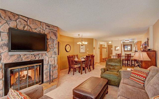 105 S Park Avenue #102 BRECKENRIDGE, CO 80424