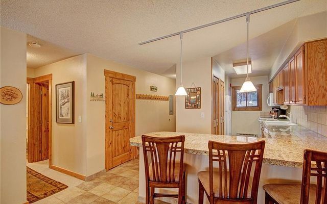Sawmill Creek Condo 102 - photo 10