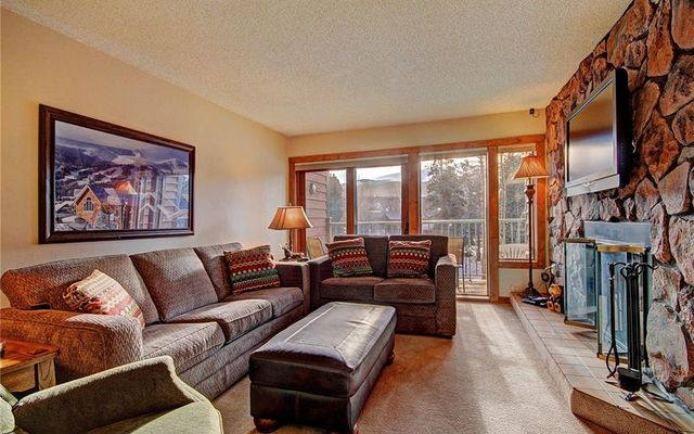 Sawmill Creek Condo 102 - photo 15