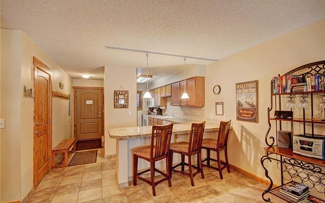 Sawmill Creek Condo 102 - photo 3