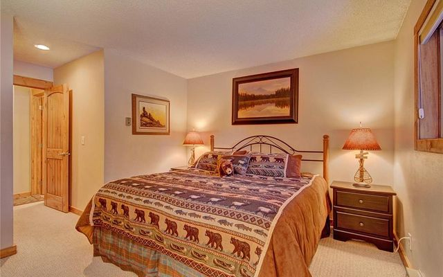Sawmill Creek Condo 102 - photo 4