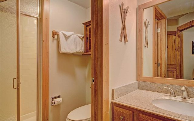 Sawmill Creek Condo 102 - photo 7