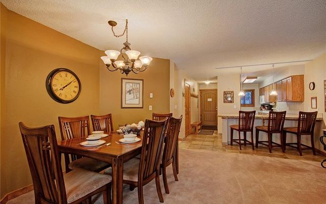 Sawmill Creek Condo 102 - photo 9