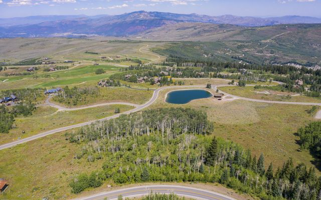 829 Gore Trail Edwards, CO 81632