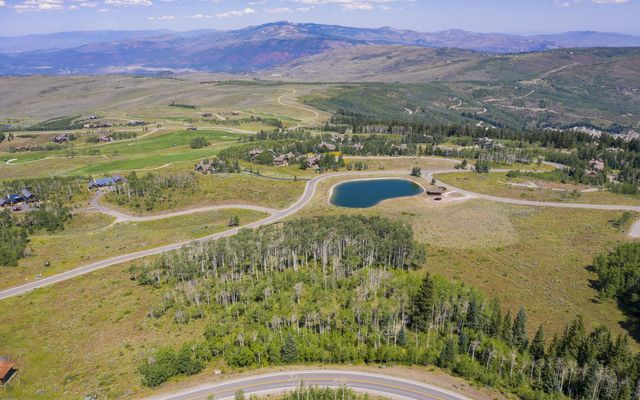 829 Gore Trail Edwards, CO 81632