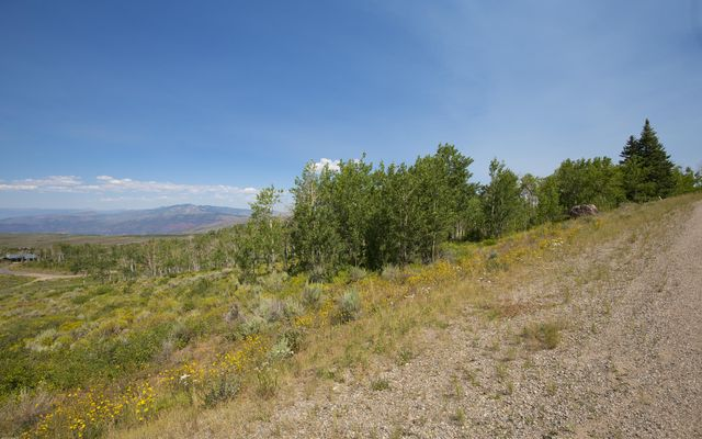 829 Gore Trail - photo 1