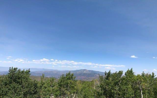 829 Gore Trail - photo 10