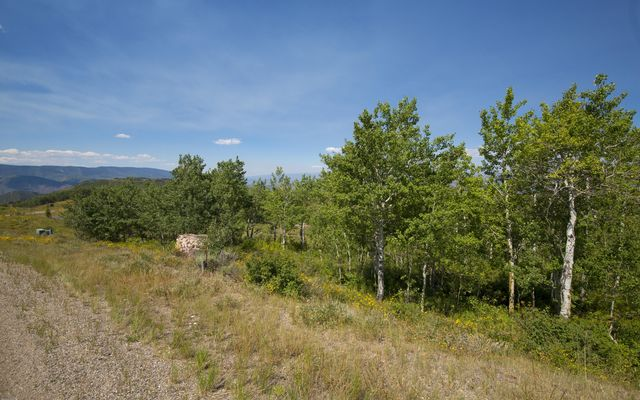 829 Gore Trail - photo 2