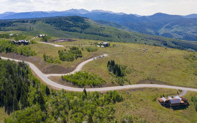 829 Gore Trail - photo 5