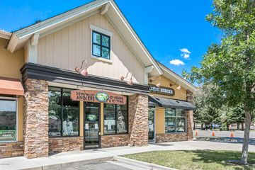 313 Chambers Avenue F Eagle, CO