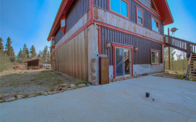 358 Lakeside - photo 2