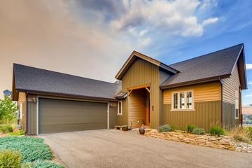 85 Open Sky Circle Gypsum, CO 81637