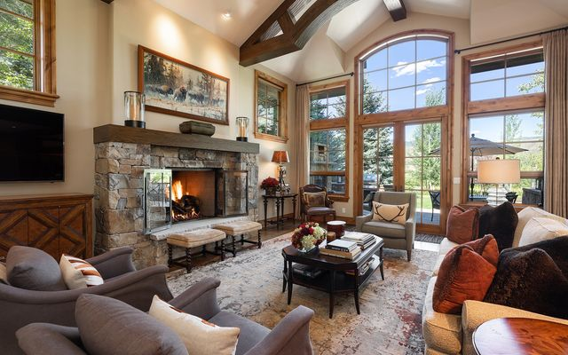 22 Turnberry Place Edwards, CO 81632