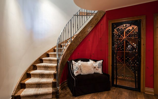 22 Turnberry Place - photo 10