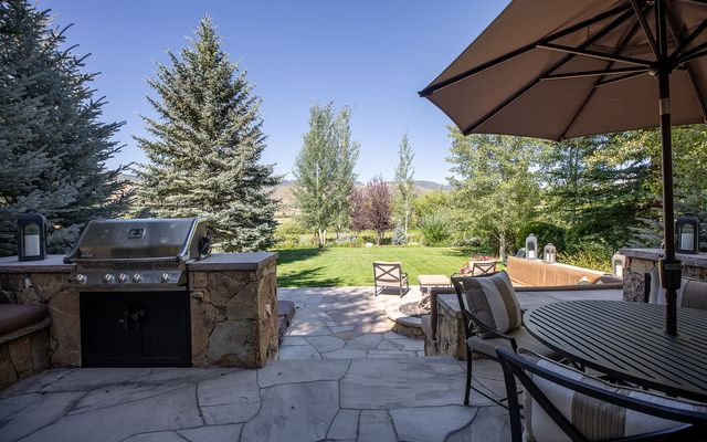 22 Turnberry Place - photo 6