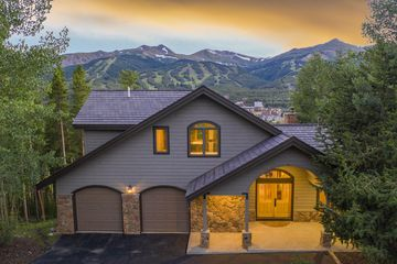 349 Gold Flake Court BRECKENRIDGE, CO