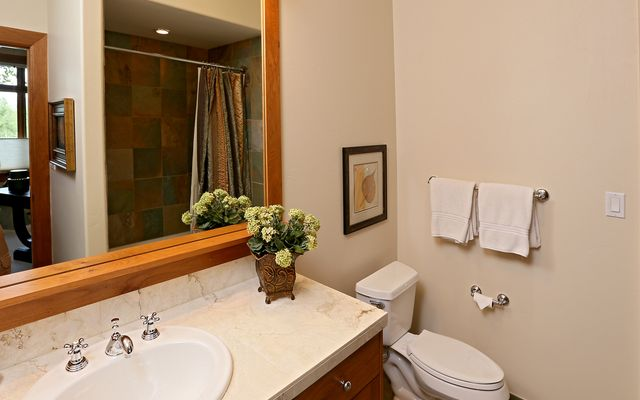 Horizon Pass Residences 108 - photo 10