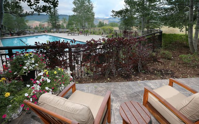 Horizon Pass Residences 108 - photo 11