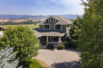 80 Palmer Loop Eagle, CO 81631