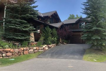 170 Cimarron Trail Edwards, CO
