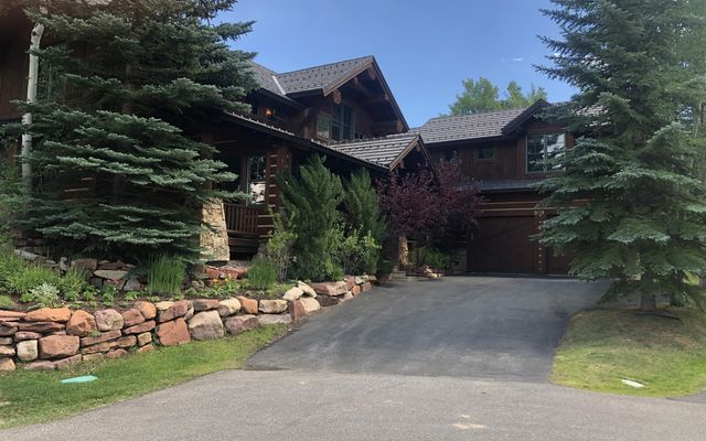 170 Cimarron Trail Edwards, CO 81632
