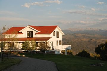 3500 Rule Road Eagle, CO