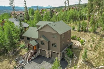 739 Wild Rose Road SILVERTHORNE, CO