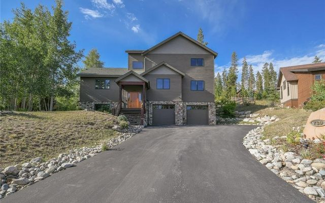 739 Wild Rose Road - photo 33