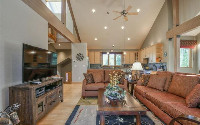 739 Wild Rose Road - photo 4