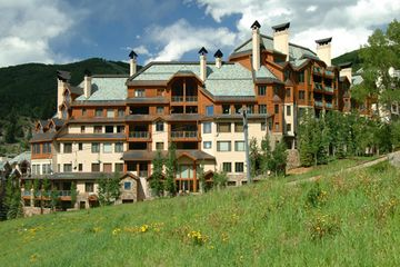 62 Highlands Lane R-306 Beaver Creek, CO 81620