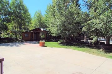 85 Revett #329 Drive BRECKENRIDGE, CO