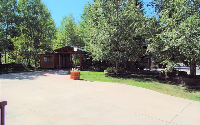 85 Revett #329 Drive BRECKENRIDGE, CO 80424