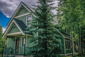 314 N French Street BRECKENRIDGE, CO