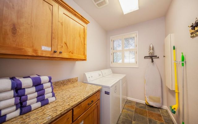 314 N French Street - photo 12