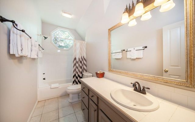 314 N French Street - photo 20