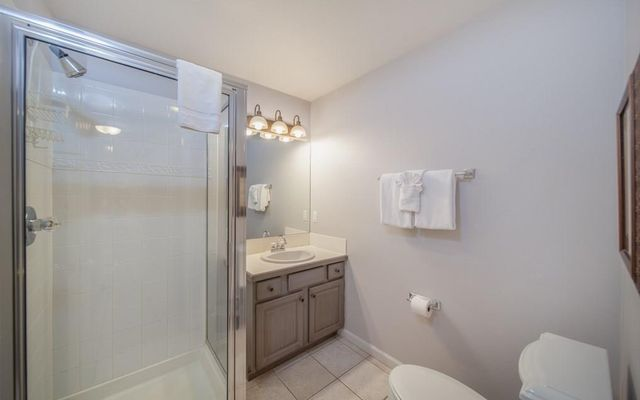314 N French Street - photo 24