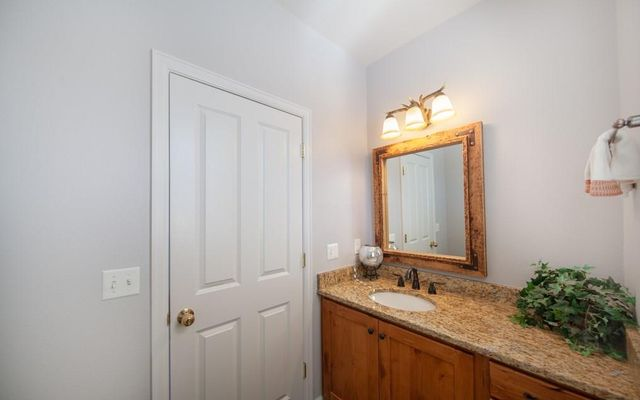 314 N French Street - photo 28